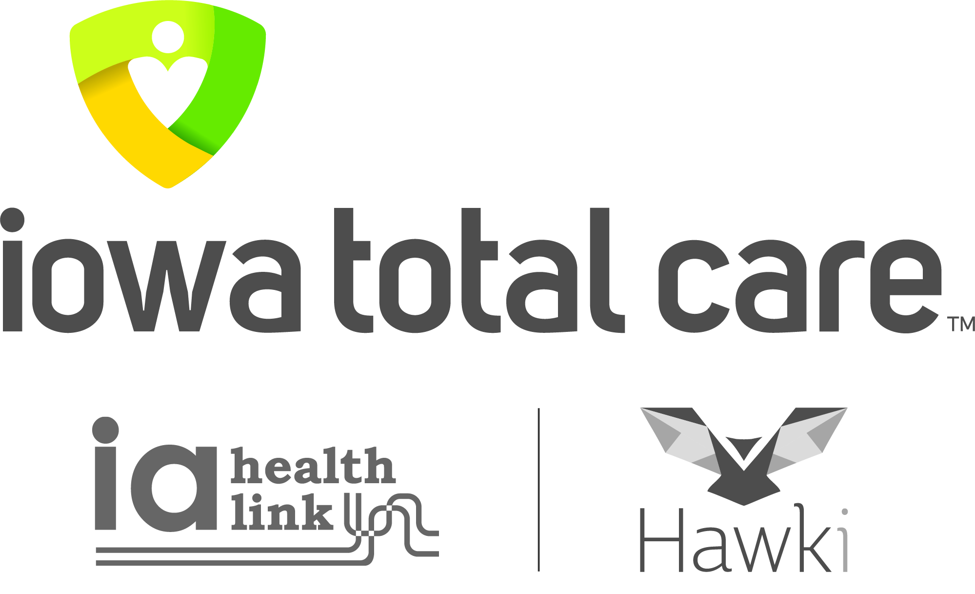 Iowa Total Care